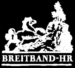 Breitband-HR